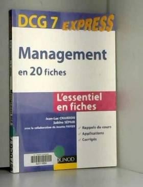 Management DCG 7 - en 20...