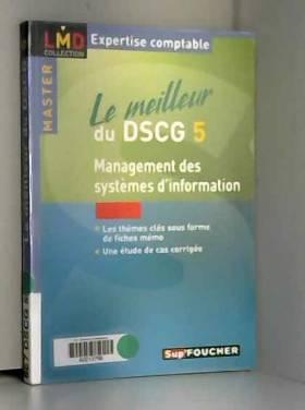 Le meilleur du DSCG 5 :...