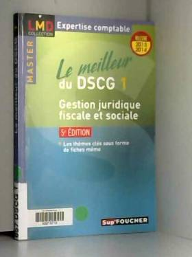 Le meilleur du DSCG 1...