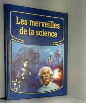 Mariagiovanna Sami - Encyclopédie Pélican - Les Merveilles De La Science
