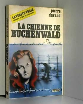 La chienne de Buchenwald