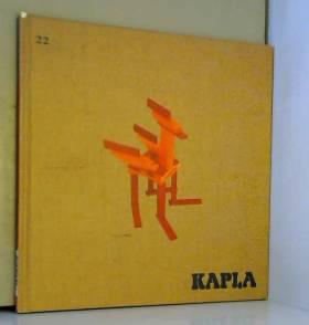 Kapla volume 22