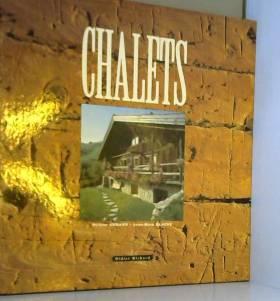 Chalets