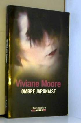 Ombre japonaise