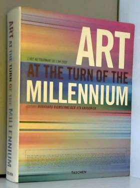 Art at the Turn of the...