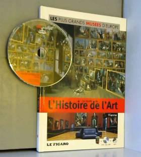 Le musée de l'histoire de...