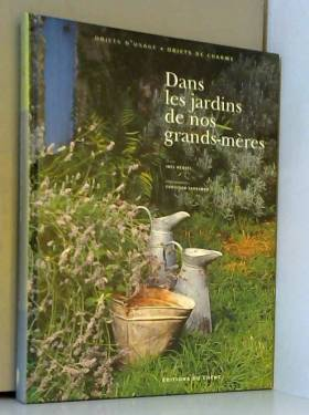 Dans les jardins de nos...