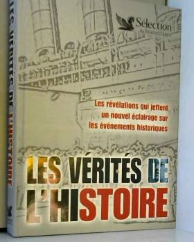 LES VERITES DE L'HISTOIRE