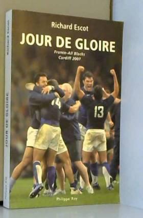 Jour de gloire : France-All...