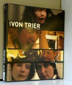 Entretiens avec Lars Von Trier