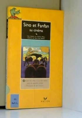 Sino et Fanfan au cinéma