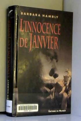 L'innocence de Janvier