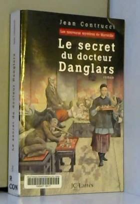 Le secret du docteur...