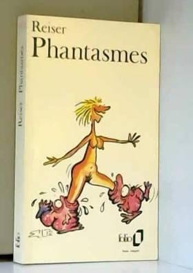 Phantasmes