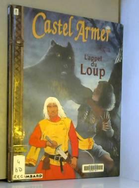 CASTEL ARMER NUMERO 4 :...