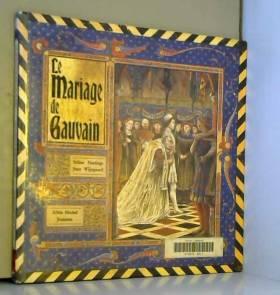 Le Mariage de Gauvain