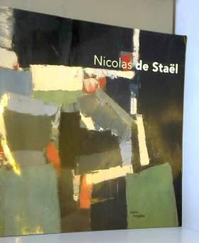 Les Ateliers de Nicolas de...