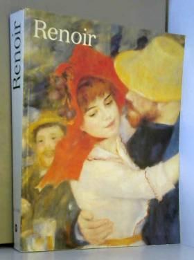 Renoir : Exposition, Paris,...