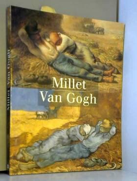 Millet, Van Gogh :...