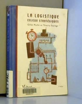 La logistique : Enjeux...