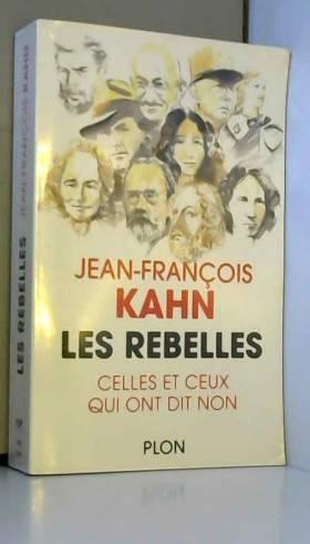 Les Rebelles : celles et...