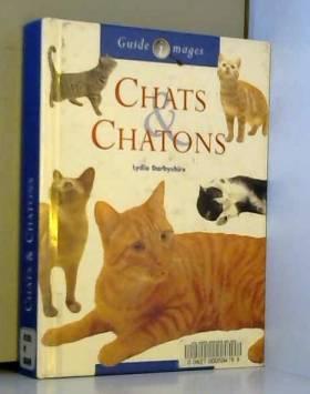 Chats & chatons