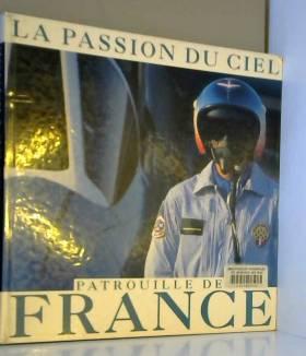 Patrouille de France : La...