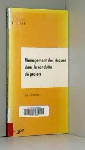 Management des risques dans...