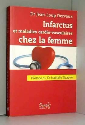 Infarctus et maladies...