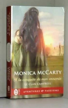Le clan Campbell, Tome 1 :...