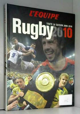 Rugby 2010