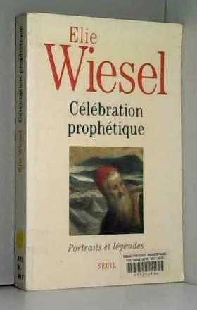 Célébration prophétique