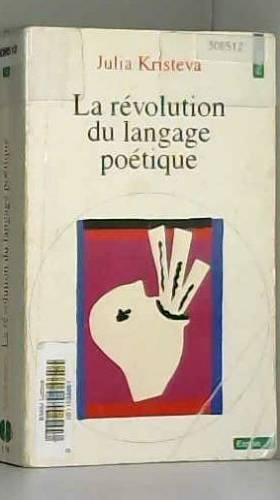 La révolution du langage...