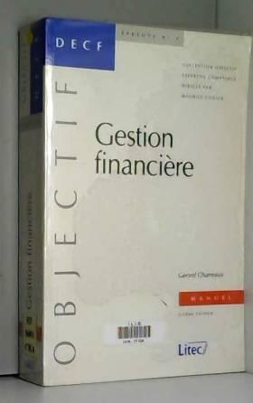 Gestion financière...