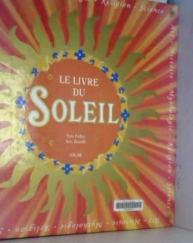 Le livre du Soleil