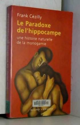 Le Paradoxe de l'hippocampe...