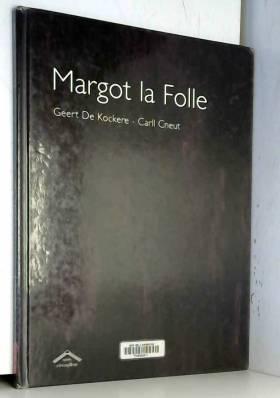 Margot la Folle