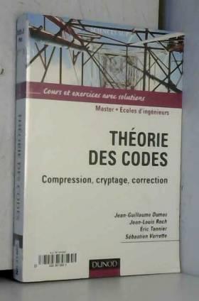 Théorie des codes :...