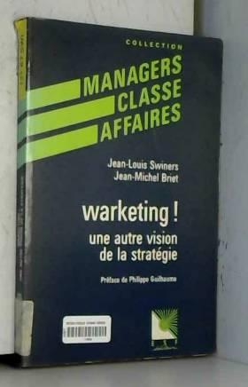 Warketing (Manag Class Aff)