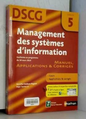 Management des systèmes...