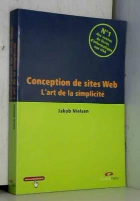 Conception de sites web :...