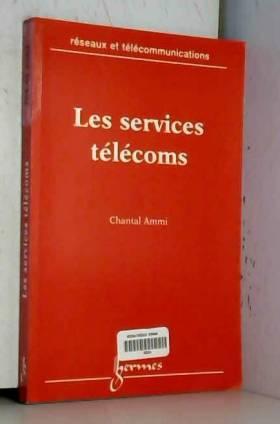 Les services télécoms