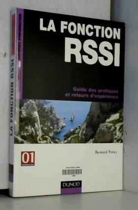 La fonction RSSI : Guide...