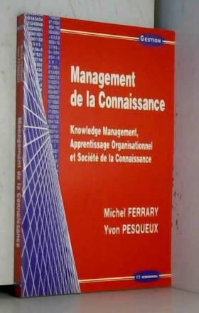 Management de la...