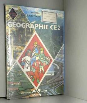 Histoire-Géographie Drouet...
