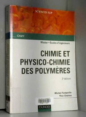 Chimie et physico-chimie...