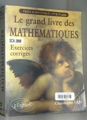 Le grand livre des...