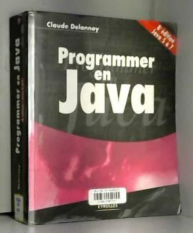 Programmer en Java. Java 5...