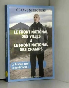 LE FRONT NATIONAL DES...