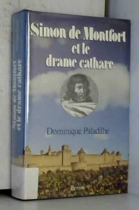 Simon de Montfort et le...